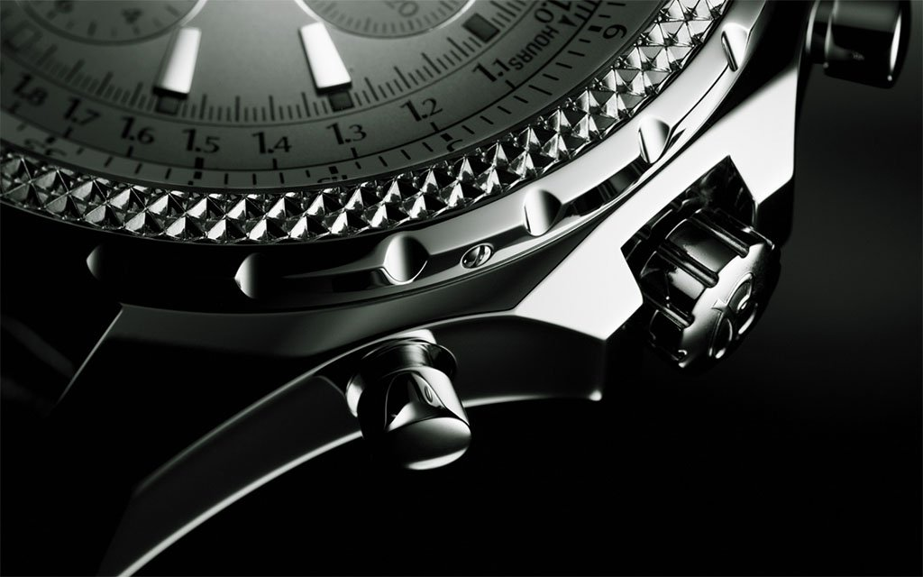 Best Watches in UK