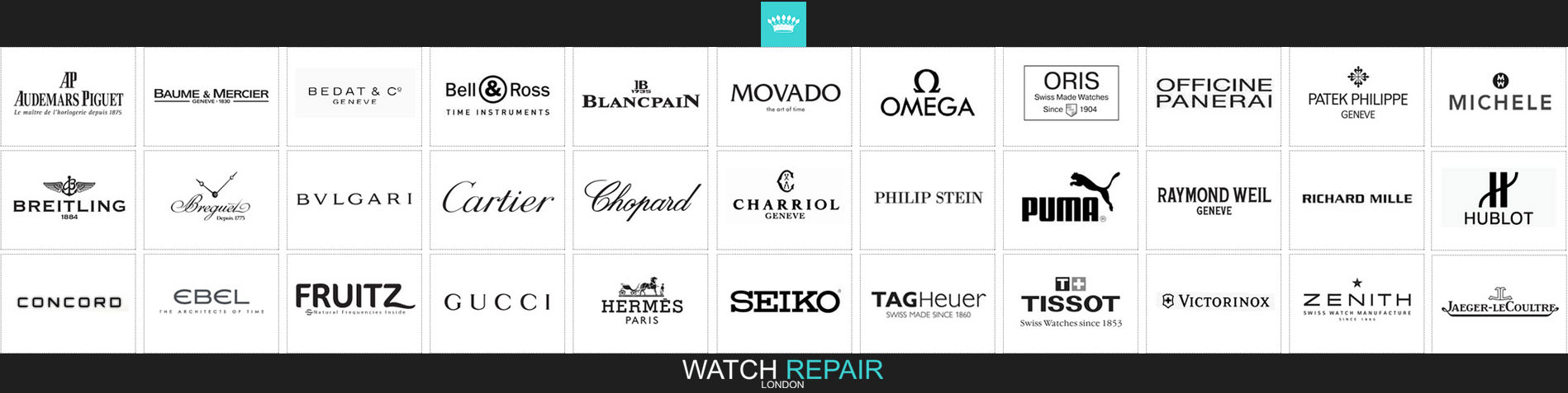 watch-repair-brands